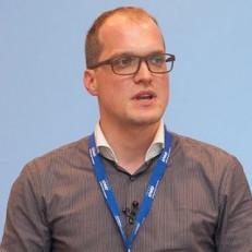 Erik Heinelt