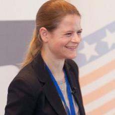 Irena Goldenberg