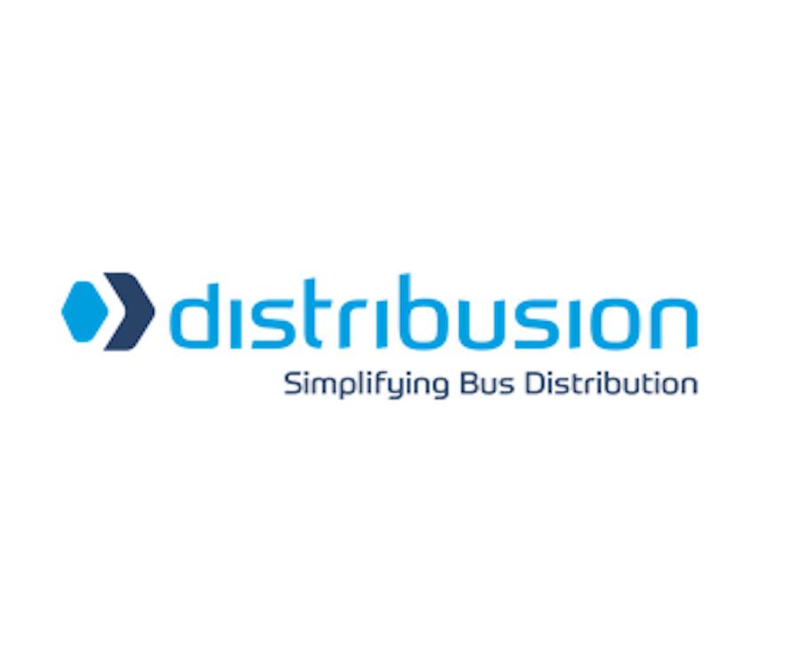 Distribusion