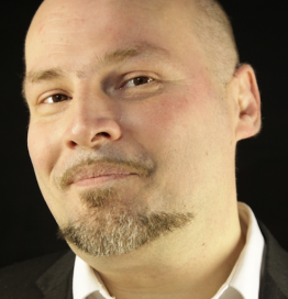 Christoph Raethke