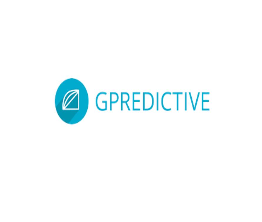 Gpredictive GmbH