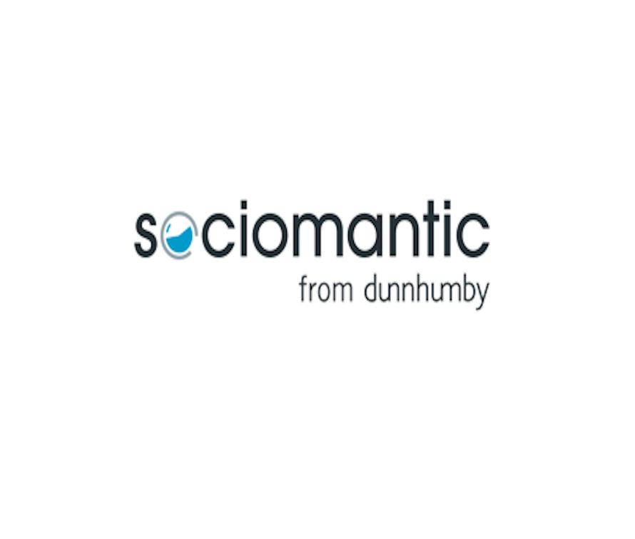 Sociomantic Labs